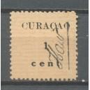 Curaçao 073 NVPH 73 postfris (scan SM)