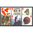 GB 2015 005 The Centenary of the Great War