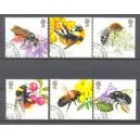 GB 2015 010 Bees of Britain