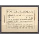 NVPH PZB (oud) 38-N postfris (scan A)