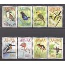 Aruba 2017 05 Vogels