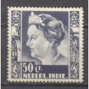 Ned Indië Proef 194