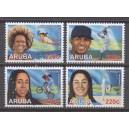 Aruba 2019 04 Sport