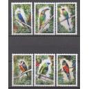 Curaçao 2020 05 South American Birds