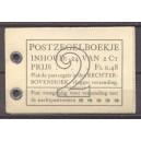NVPH PZB (oud) 53 postfris (scan A)