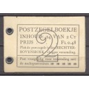 NVPH PZB (oud) 53 postfris (scan B)