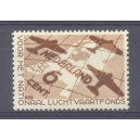 Nederland NVPH 278 postfris (SM)