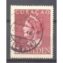 Curaçao NVPH 179 gebruikt (scan A)