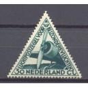 Nederland NVPH LP10 postfris (scan SM)