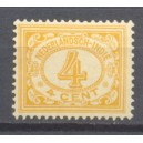 Ned Indië 109 postfris (scan SM)