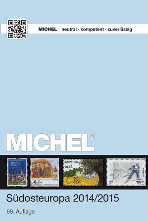 Overjarige Michel